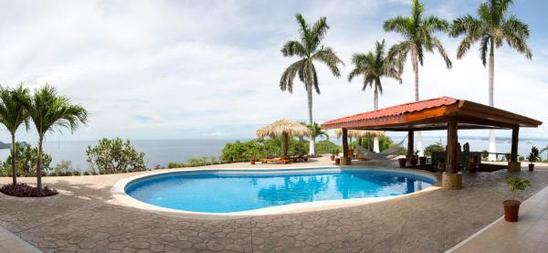 Hotel Pictures: Villa Vista de Oro, Ocotal