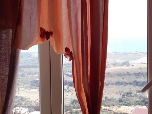 Zdjęcia hotelu: B&B La Casa Di El, Agrigento