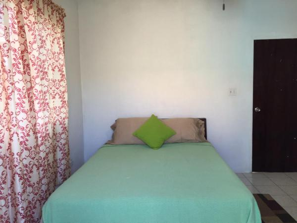 Fotos del hotel: , Blowing Point Village