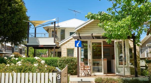 Φωτογραφίες: Seahaven Village, Barwon Heads