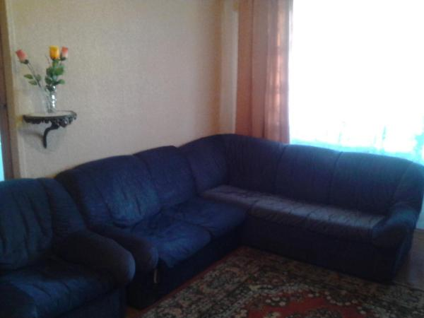 Hotel Pictures: Apartment On Prospekt Mira 11, Mogilev
