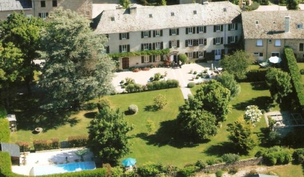 Hotel Pictures: Le Clos D'Albray- Gîte, Comps-la-Grand-Ville