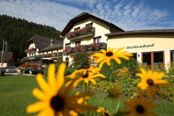 Fotos del hotel: Landhotel Mönichwalderhof, Mönichwald
