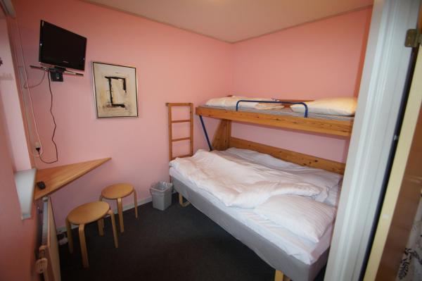 Hotel Pictures: Dansleep Padborg, Padborg