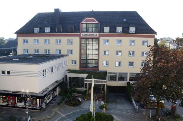 Hotel Pictures: , Rosenheim
