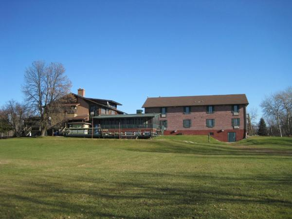 Hotel Pictures: Riverview Lodge, Dryden