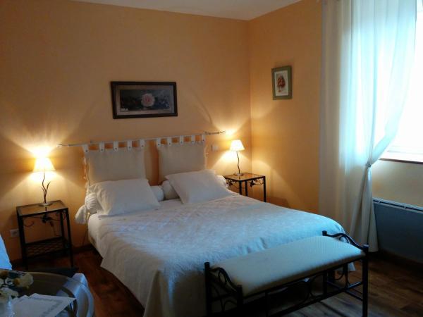Hotel Pictures: , Le Vigen