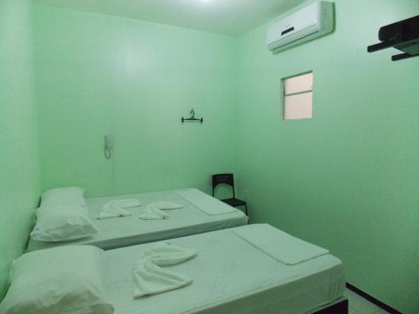 Hotel Pictures: Pousada Cariri, Juazeiro do Norte