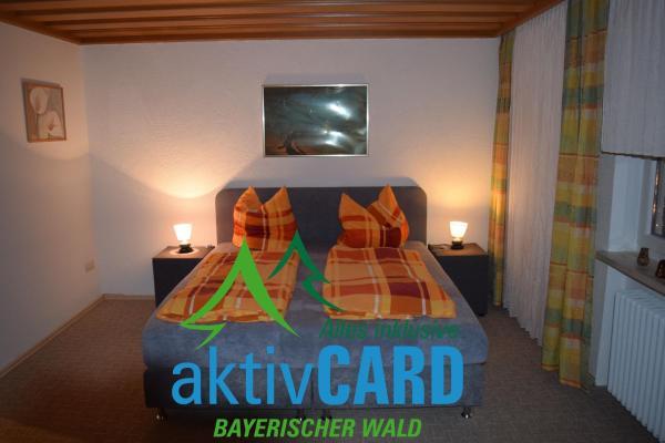 Hotel Pictures: Pension Café Papke, Zwiesel