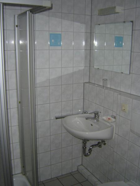 Hotelbilleder: Schozacher Stüble, Talheim