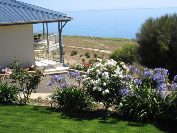 Fotos do Hotel: Lindsays of Kangaroo Island, Penneshaw