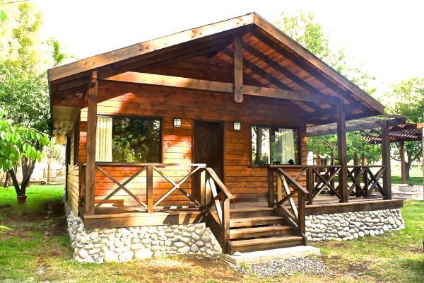 Hotel Pictures: , Villarrica