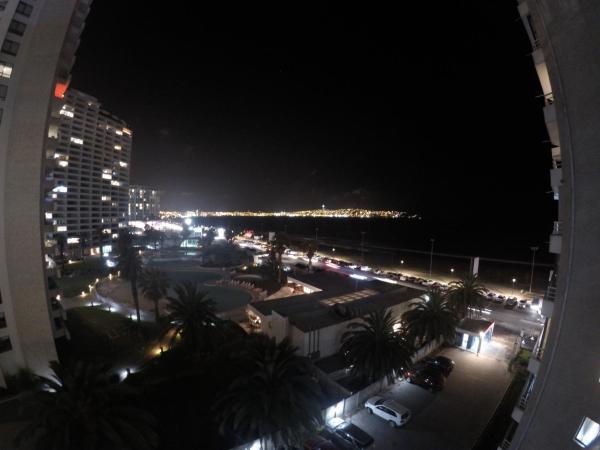 Fotos de l'hotel: Apartment for 6 Avenida Costanera, La Serena