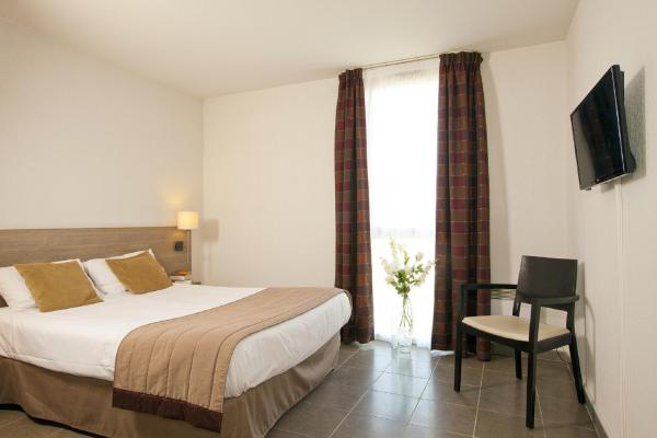Hotel Pictures: , Manosque