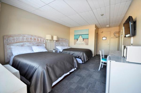 Hotel Pictures: St. Norbert Hotel, Winnipeg