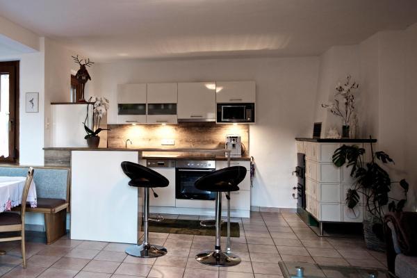 Hotellbilder: Haus Marlies, Lienz