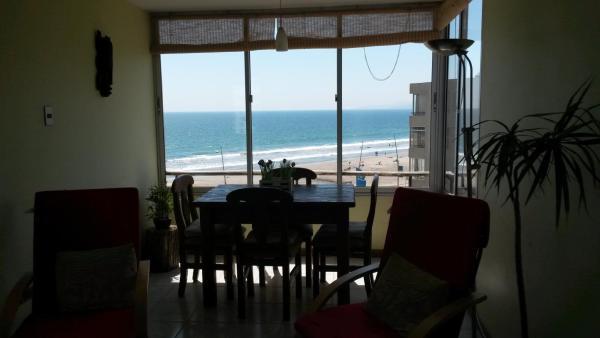 Fotos do Hotel: Apartamento Rodrigo, La Serena