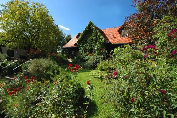 Фотографии отеля: , Kirchberg an der Raab