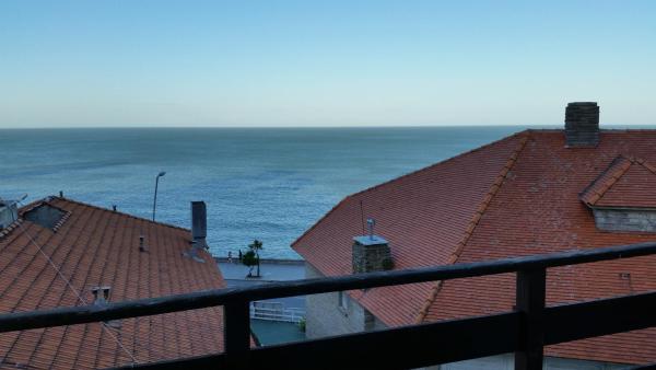 Hotelbilder: Studio Playa Varesse, Mar del Plata