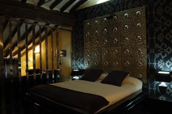 Hotel Pictures: El Refugio de la Manchuela, Casas de Ves