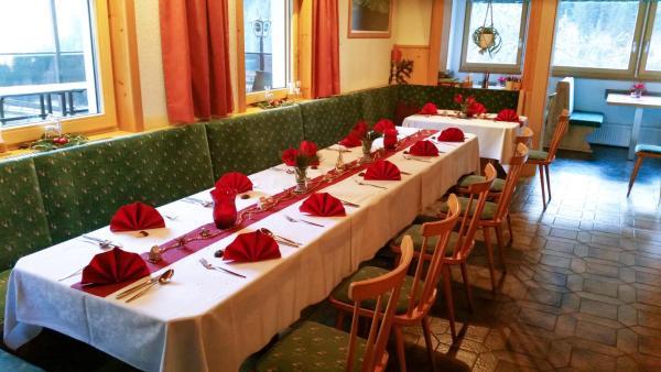 Hotellbilder: Gasthof Linder, Prägraten