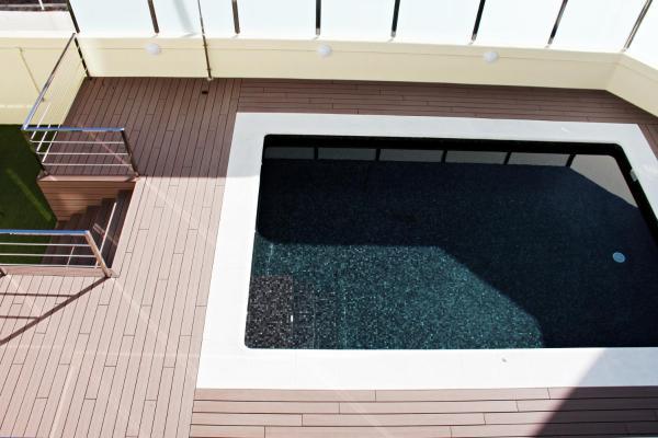 Hotel Pictures: Urban Dream Nevada, Granada