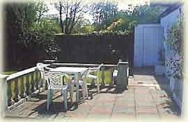 Hotel Pictures: Willow Guest House, Hillingdon