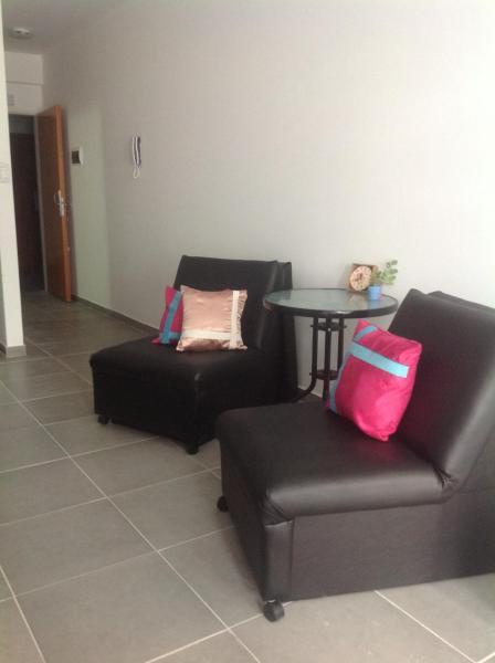 Fotos de l'hotel: Tu lugar en La Plata, La Plata