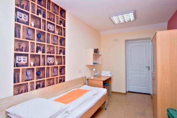 Фотографии отеля: Hostel Podolski Plus, Киев
