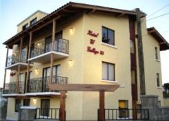 Фотографии отеля: Hostal El Gallego III, El Quisco
