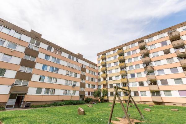 Hotelbilleder: Apartments Dormagen, Hackenbroich