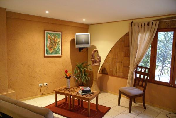 Hotel Pictures: , Alajuela
