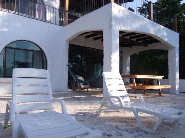 Hotel Pictures: Casa Andreas playa real, Puerto Viejo