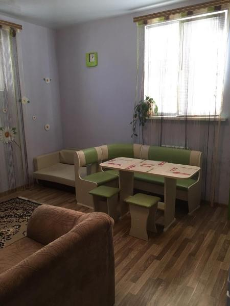 Fotos de l'hotel: Apartment for Volskaya, Volgograd