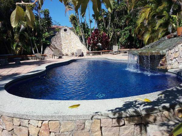 Hotel Pictures: Hotel Cibeles Resort, Heredia