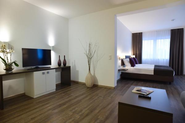 Hotel Pictures: Guesthouse Lichtenau, Nußloch