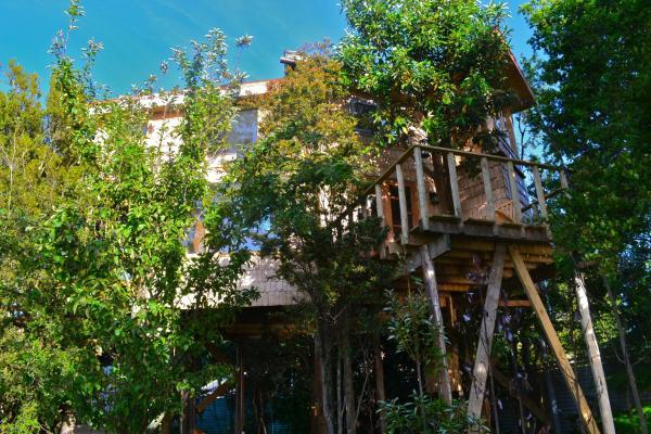 Hotel Pictures: , Castro