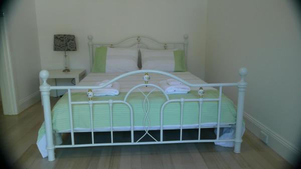 Fotos do Hotel: Linney's Place, Rosebud