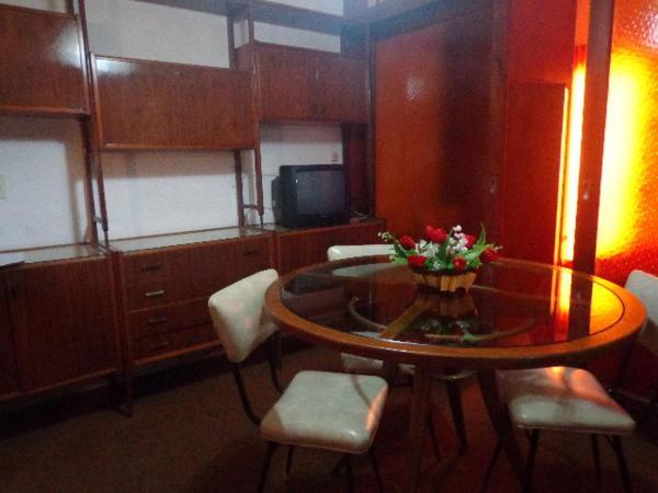 酒店图片: Edificio Manquelito, 内科切阿