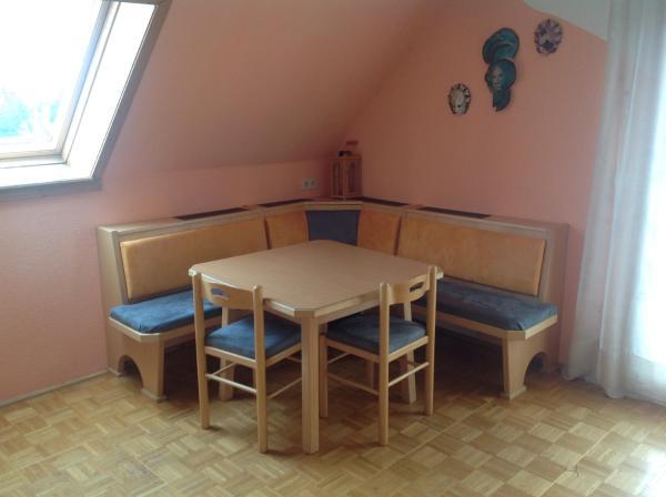 Fotos do Hotel: , Zeutschach