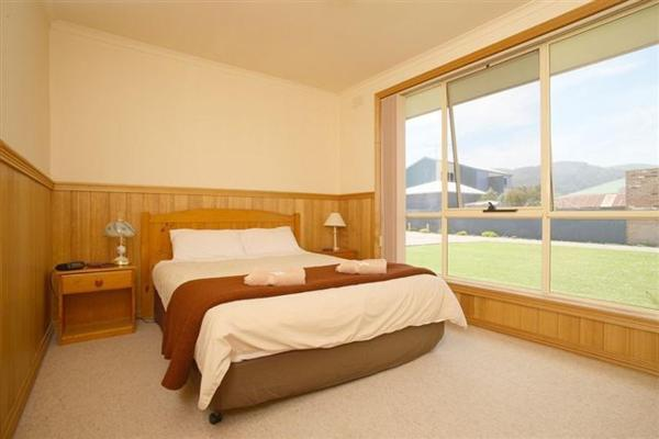 Double Room in Shared Apartment