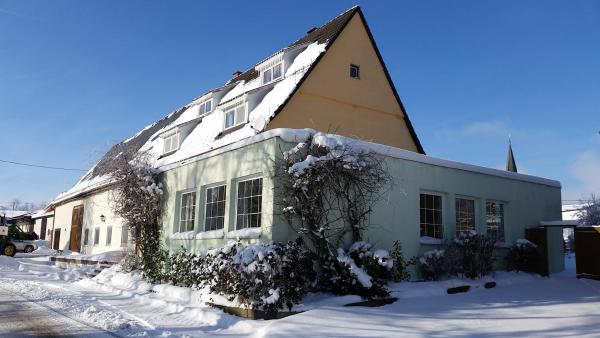 Hotel Pictures: , Ingstetten