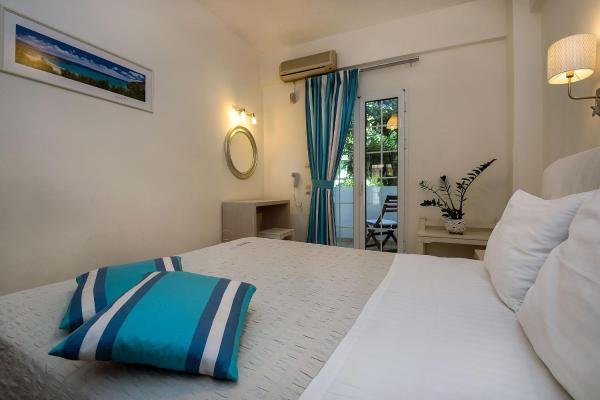 Hotel Pictures: Diamond Apartments & Suites, Hersonissos