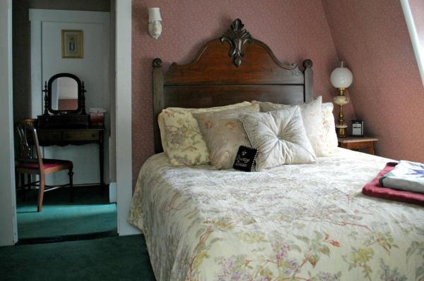 Hotel Pictures: Inn Victoria, Chester