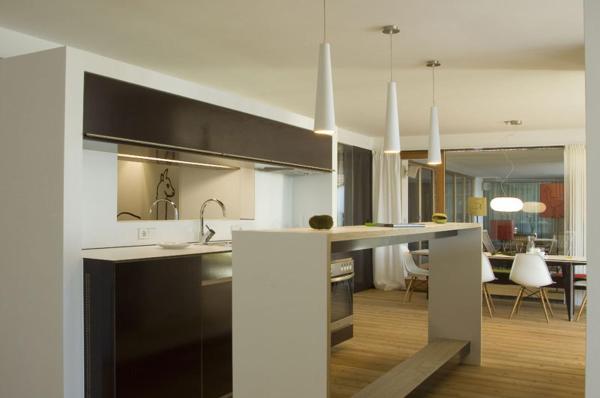 Hotellbilder: LAMA Appartement, Lech am Arlberg