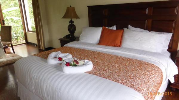 Hotel Pictures: , Cachí