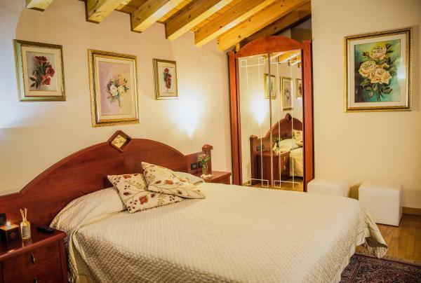 Foto Hotel: Hotel San Paolo, Camposampiero