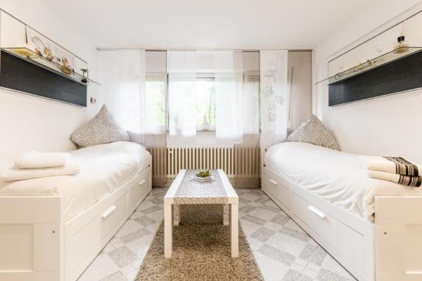 Hotel Pictures: Apartments Neuss, Neuss
