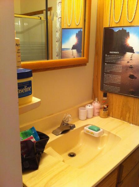 Hotel Pictures: Homestay Belton 104, Winnipeg