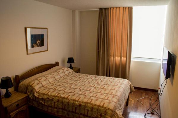 Hotel Pictures: Departamentos Yaffar, Achumani